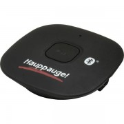Hauppauge my music bluetooth