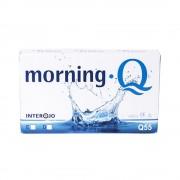 Morning Q Mensal