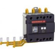 Protecție diferențială compact vigi mh - 0.03..10a - 500 v - 4 poli 4d - clasa a - Intreruptoare automate pana la 160a ng160 - Ng160 - 28311 - Schneider Electric