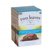 Tisana wellness - two leaves - better morning blend