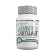 Joint & Cartilage 60 tabletta