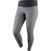 Pantaloni femei Nike Legend 2.0 TI Poly Pant Long Tight 548510-071
