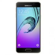 Samsung Galaxy A3 (2016) Zlatna