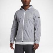 Nike Hyper Elite
