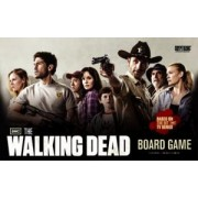 The Walking Dead: The Board Game (TV edition)