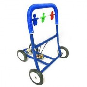 Walker Hilton Bajaj Baby Activity Walker Classical