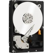 HDD Western Digital Data Center Re 6TB SATA3 3.5inch
