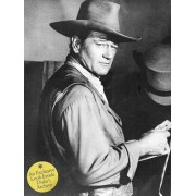 John Wayne: The Legend And The Man by Patricia Bosworth