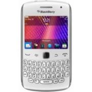 Blackberry 9360 (White, 512 MB)(512 MB RAM)