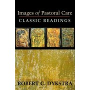 Image of Pastoral Care by Robert C. Dykstra