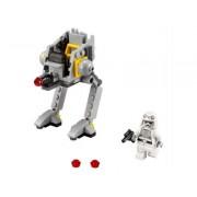 LEGO® Star Wars? 75130 - AT-DP