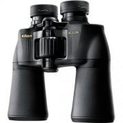 Nikon binocolo aculon 10x50 a211