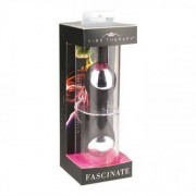 Vibe Therapy - Fascinate Limited
