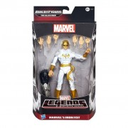 "B1477 Figurina Avengers Marvel Legends Infinite Series 6"" Iron Fist"