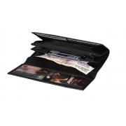 Dámská peněženka DK-031