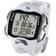 SIGMA SPORT RC Move Basic - Pulsómetro - blanco Relojes multifunción