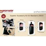 Promate Propack.9900 Blackberry 9900 Kit