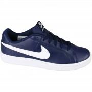 Pantofi sport barbati Nike Court Royale 749747-411