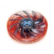 ZALMAN-CNPS2X Ventilateur pour CPU-