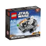 LEGO® Star Wars Snowspeeder Ordinul Intai 75126