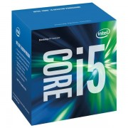 "CPU INTEL skt. 1151 Core i5 Ci5-6402P, 2.8GHz, 6MB ""BX80662I56402P"""