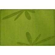 Vlněný koberec DESIGN Wings d-24, 200x300 cm