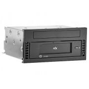 HPE RDX USB 3.0 Gen8 DL Server Module