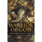 Warrior of God by Victor Verney