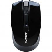 Mouse Zalman ZM-M520W Wireless Black
