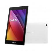 Asus ZenPad C 7.0 Z170C wit