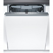 Съдомиялна за вграждане, Bosch SMV68N60EU, Енергиен клас: А+++, капацитет 14 комплекта