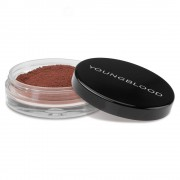 Youngblood Crushed Mineral Blush - Cabernet