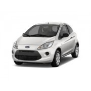 FORD KA OR SIMILAR À Malaga