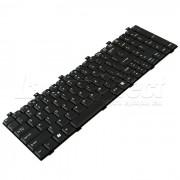 Tastatura Laptop Acer KB.A1506.002 + CADOU