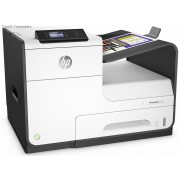 HP J6U57B Pagewide 352DW Printer