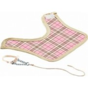 Figurina Schleich Blanket and Halter