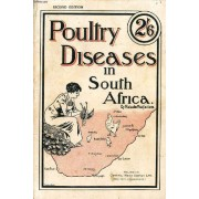 Poultry Diseases In South Africa