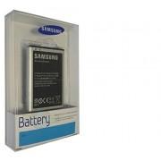 Samsung EBBG360CBNGIN 2000mAH Battery For Galaxy Core Prime SM-G360H Galaxy J2 J200