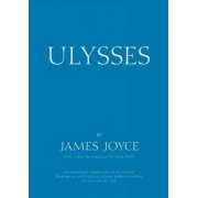 Ulysses by James Joyce