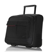 Lenovo Notebook Common Accessories ThinkPad Professional Roller Case