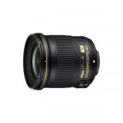 Obiectiv Nikon AF-S Nikkor 24mm f/1.8G ED