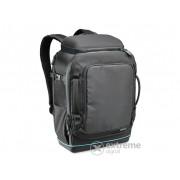 Rucsac Cullmann Peru BackPack 600+ , negru