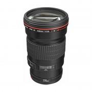 Obiectiv foto Canon EF 200 mm/ F2.8 L II USM