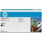 Тонер касета за HP Color LaserJet CB384A Black Image Drum (CP6015/CM6040mfp) 35000 pages - CB384A