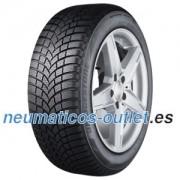 Bridgestone Blizzak LM 001 Evo ( 225/50 R17 98H XL , con protector de llanta (MFS) )