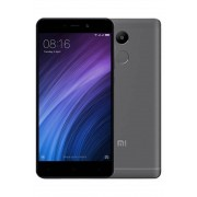 Xiaomi Redmi 4A 32GB Dark Grey
