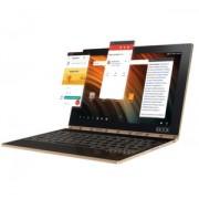 Lenovo Yoga Book 4G/3G WiFi GPS BT4.0 ZA0W0060BG