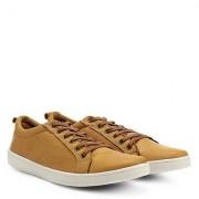 Shoestock Sapatênis Shoestock Couro - Masculino