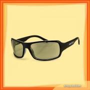 S-154 F Sunglasses (pcs)