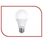 Лампочка Smartbuy A60 11W 3000K E27 SBL-A60D-11-30K-E27
